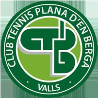 CT Plana d'En Berga